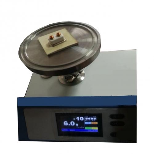 氦质谱检漏仪在EV继电器上的检漏应用
