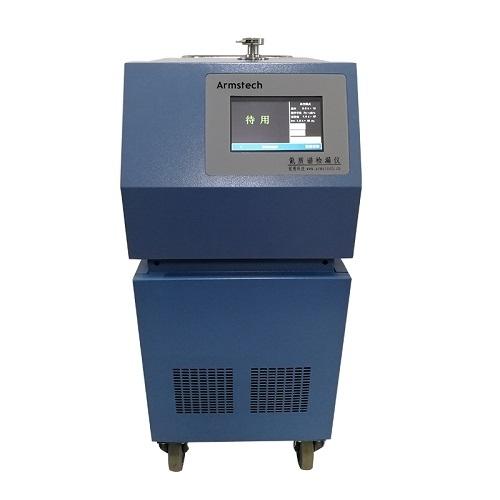 A530氦质谱检漏仪