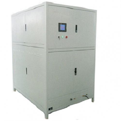 A3000氦气回收系统
