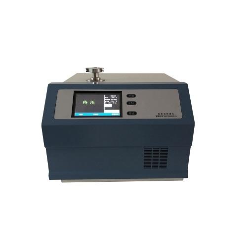 A200氦质谱检漏仪