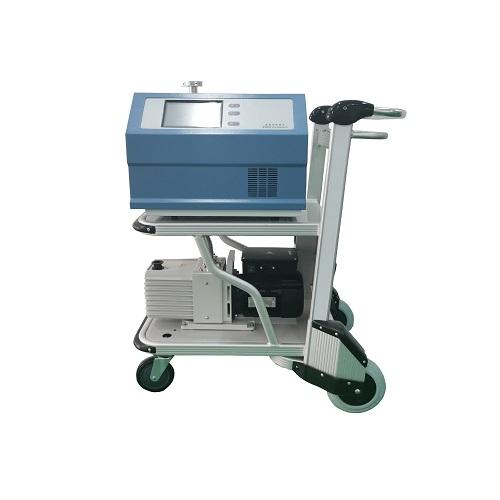 太仓A050氦质谱检漏仪