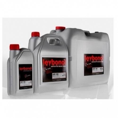 LVO100机械泵油